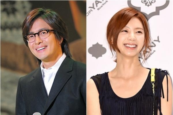 Bae Yong-joon warns of legal action against rumormongers