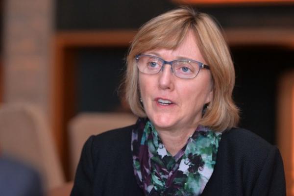 'Liberal arts education translates into better jobs'