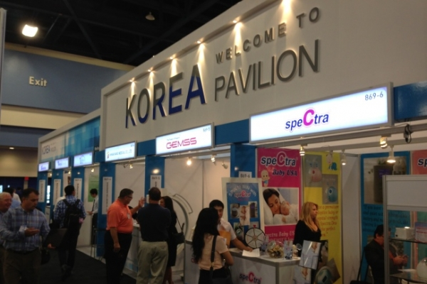Korea's IT spending to expand 2.4%  in 2016