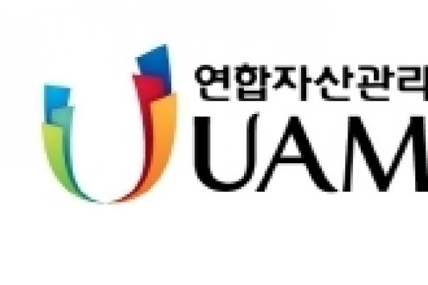 UAMCO caps first debt takeover deal