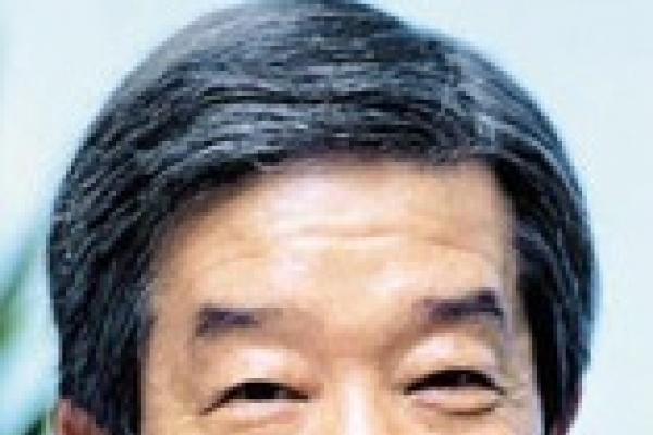 Lee to head KDB; Hong to take up AIIB vice presidency