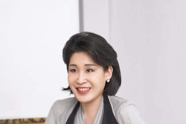 [Newsmaker] Heiress' new role could reshape Shinsegae