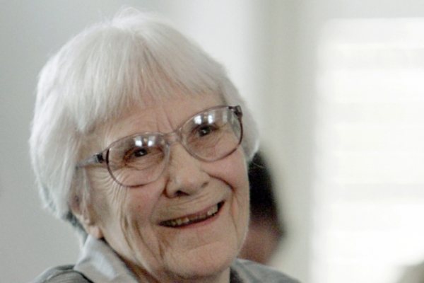 Harper Lee leaves behind questions about her life and work