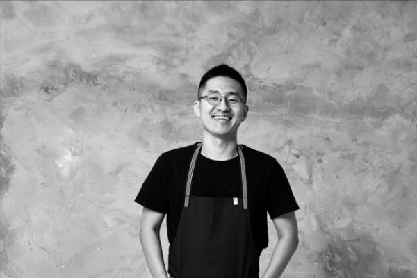 Mingles restaurant among Asia's 50 best