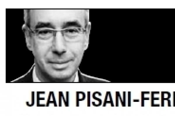 [Jean Pisani-Ferry] Is Europe worth the effort?