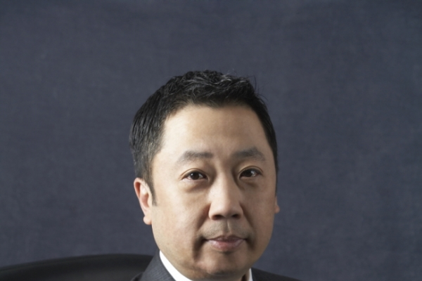 [Newsmaker]Will Doosan's generation shift bring changes?