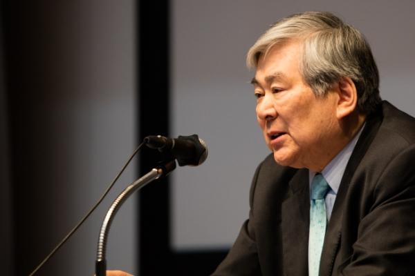 Hanjin chairman under fire for trivializing pilots' job