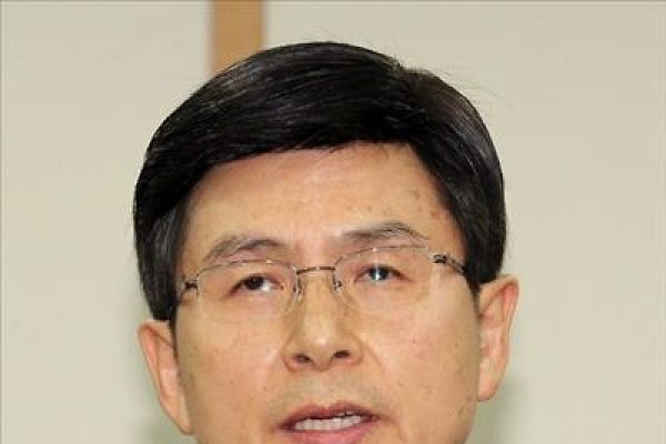 Korea to strengthen punishment against SME technology theft