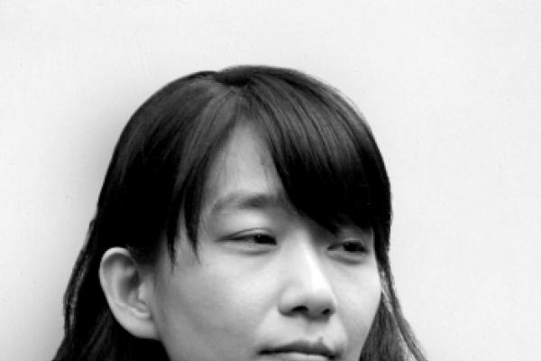 Novelist Han Kang shortlisted for Man Booker Prize