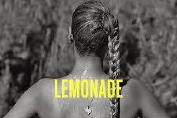Eyelike: Beyonce, Rufus Wainwright, Jayhawks