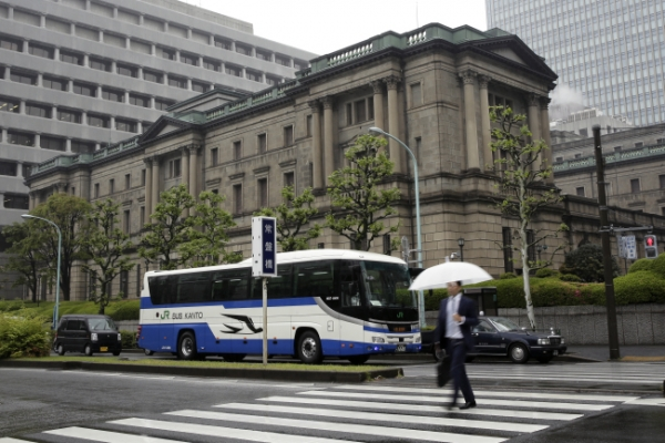 Seoul shares expected to take breather on liquidity worries