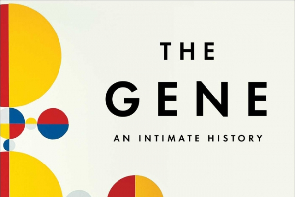 'The Gene' captures scientific method in all its fumbling glory