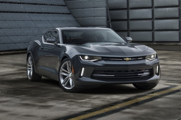 GM, Hyundai look to affordable fun-to-drive car market