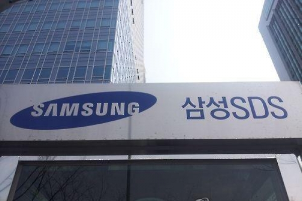 Shareholder actions affect Samsung SDS' asset divest plan