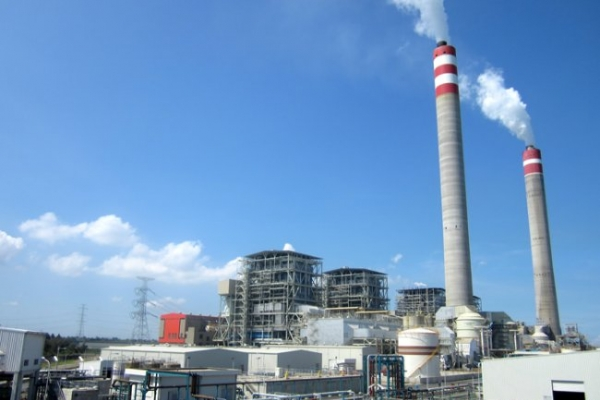 [News Focus] Doubt over listing of KEPCO's power generation units rising