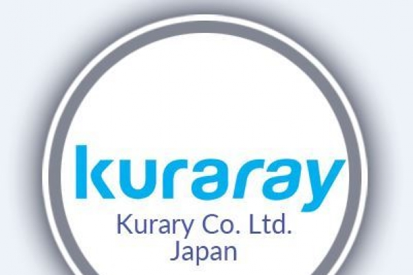 Kuraray to add PVB film production facility to Ulsan plant