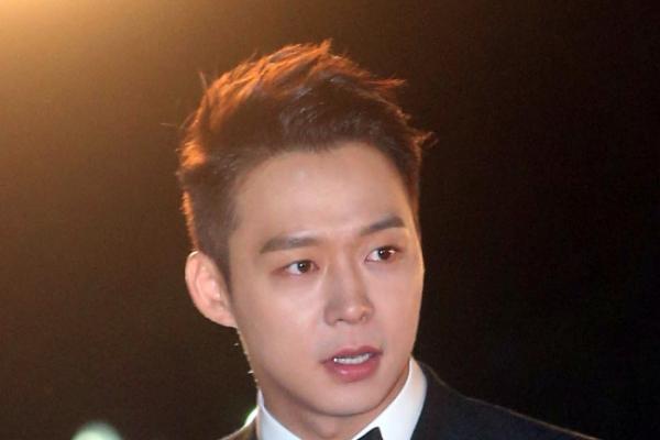 [Newsmaker] Two more women file rape claims against Park Yoo-chun