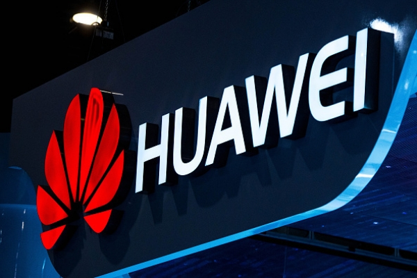 Huawei files new patent suit against Samsung in China