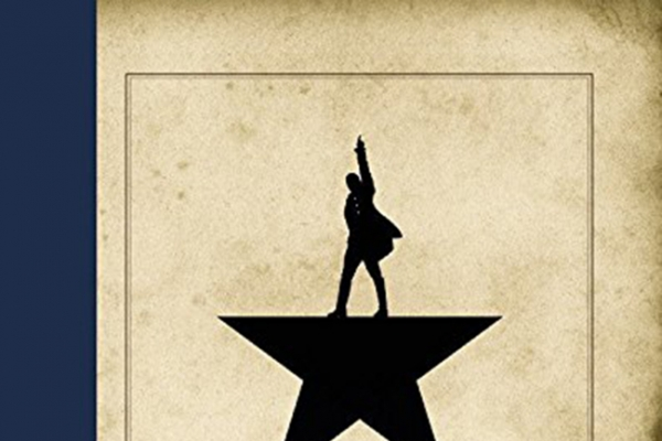 'Hamilton: The Revolution': How a hip-hop Broadway musical became an American obsession