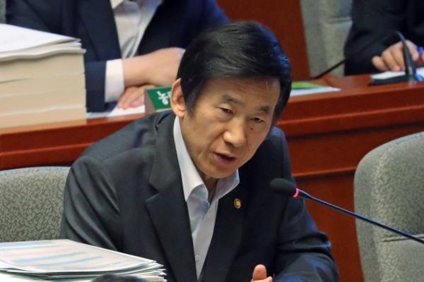 Seoul's China dilemma deepens after South China Sea ruling