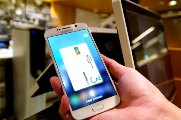 [EXCLUSIVE] Samsung to adopt loyalty rewards program for Samsung Pay users