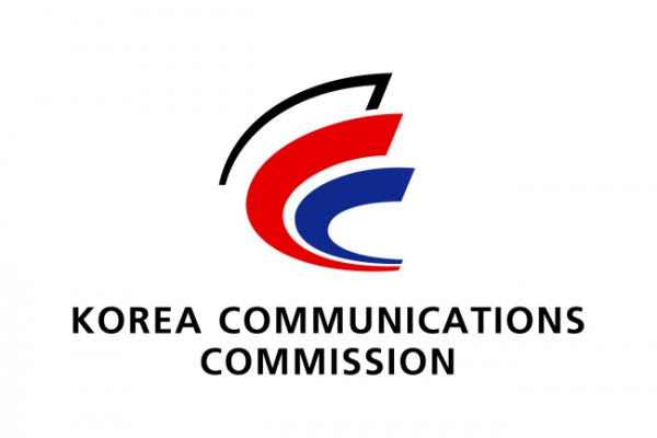 Committee for UHD broadcasting launched in Korea