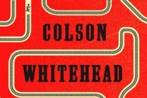 Winfrey picks Whitehead novel for book club