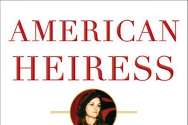 In 'American Heiress,' Patty Hearst case evokes the dark side of '70s