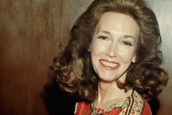 'Not Pretty Enough' review: Entertaining bio of Helen Gurley Brown