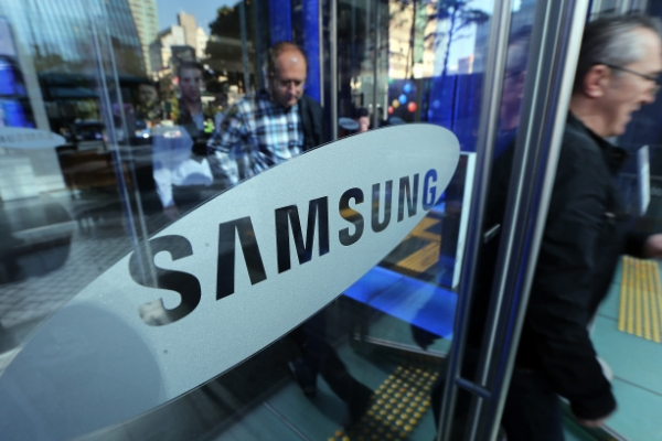 Samsung Electronics forecast to post 30 tln-won operating profit in 2016