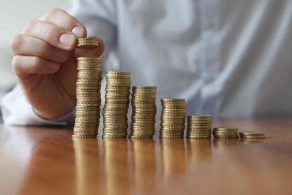 Korea's household savings increase twofold on weak economy