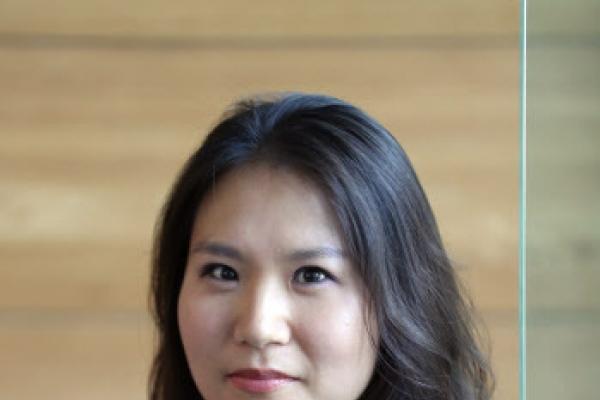 'My GoldStar phone' wins Soorim literary award
