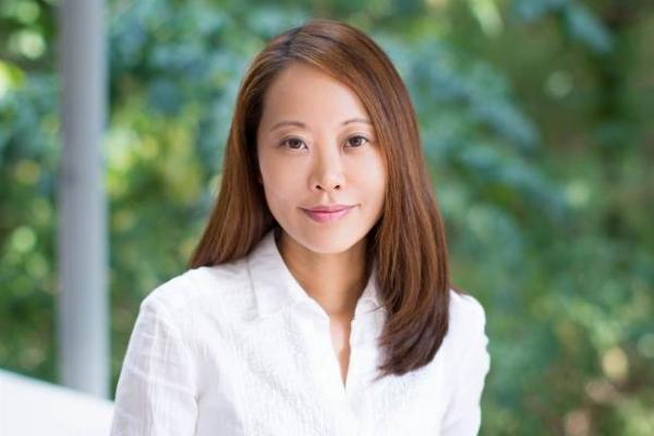 Raised in California and living in Seoul, novelist Krys Lee wrestles with Korean identities