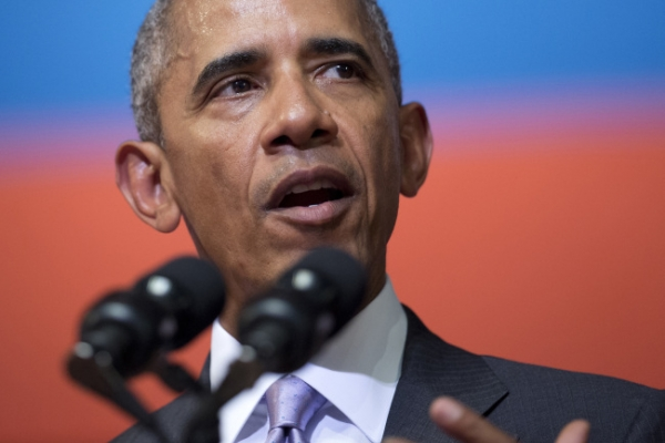 Obama unlikely to adopt nuclear 'no first use' policy: NYT