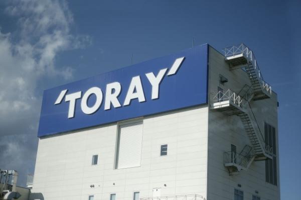 Japanese battery material makers step up capacity at Korean plants