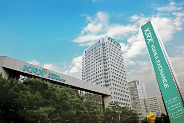 Korea to set up OTC stock market for startups