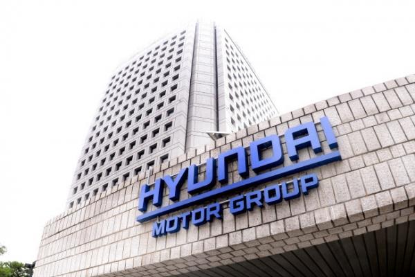 Labor dispute weighs down Hyundai Motor