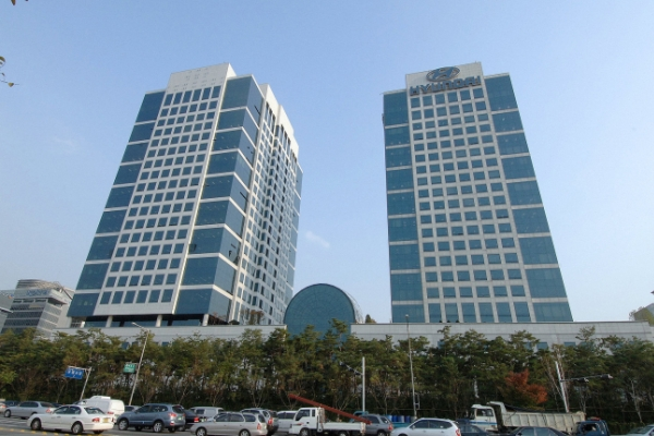 Gov't to analyze Hyundai Motor engine for faults