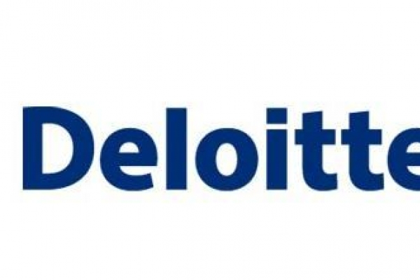 Deloitte Anjin probed over DSME corruption case