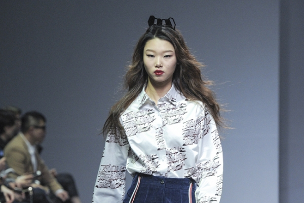 Seoul Fashion Week to kick off this month