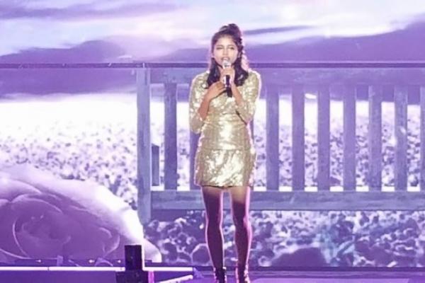 [Contribution] Global K-pop festival demonstrates reach of the Korean Wave