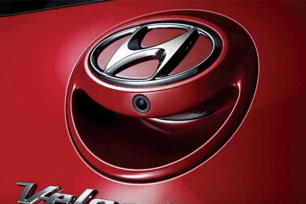 Hyundai on course for first on-year sales dip in 18 years