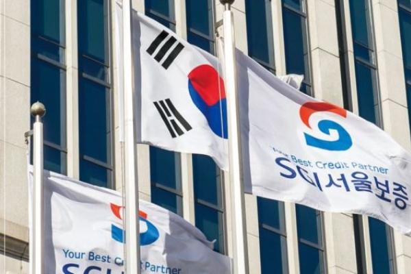 Seoul Guarantee Insurance privatization put on hold