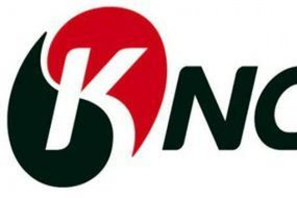 KNOC issues US$1b bonds