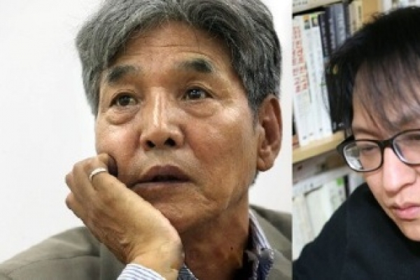 [Newsmaker] Korean cultural figures accused of sexual harassment