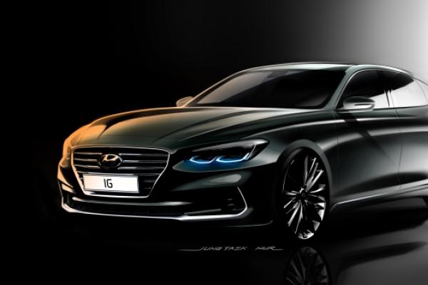 Hyundai Motor stresses defect free engine in new sedan