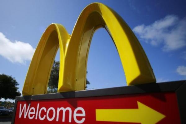 KG Group, NHN Entertainment drop bid for McDonald's