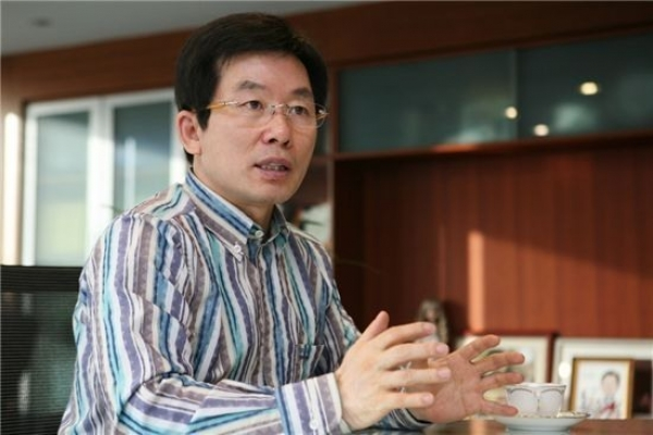 [Super Rich] Korean toymakers ready to leap forward
