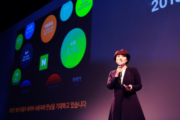[EQUITIES] 'Naver shares to slow down but maintain growth'