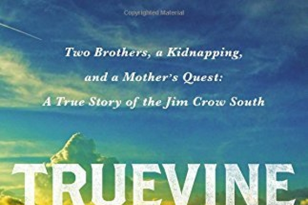 In 'Truevine,' complex tale of racial exploitation, dogged reporting